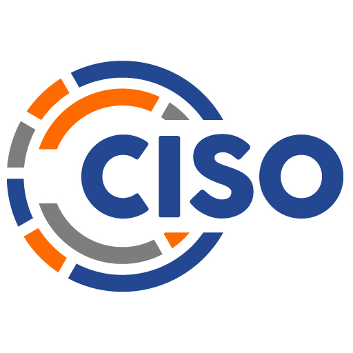 CISO Desk Reference Guide