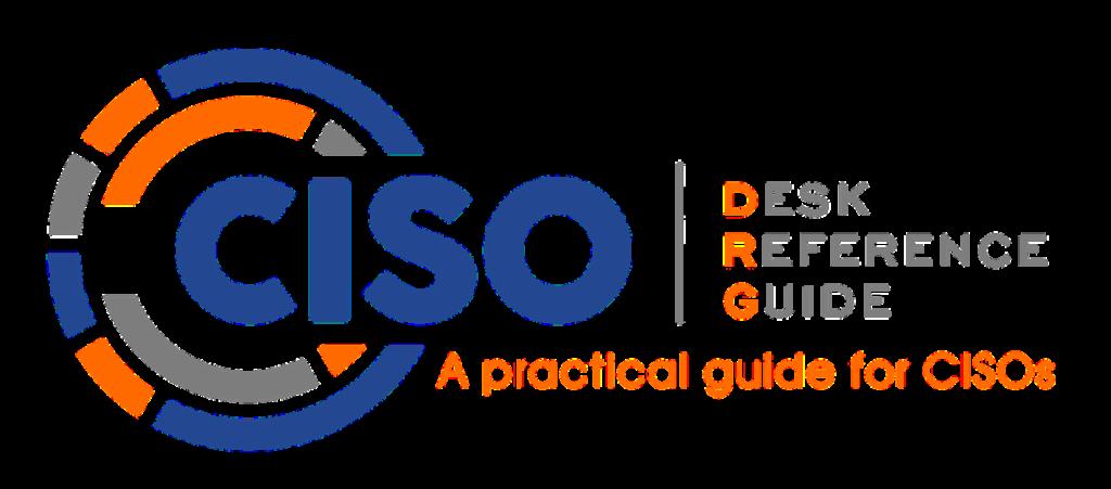CISO Logo-01